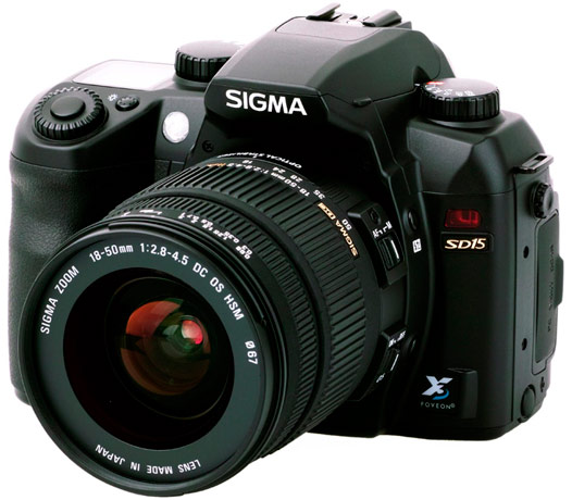 sigma-sd15-side